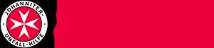 JUH_Logo_Rot-Schwarz_sRGB